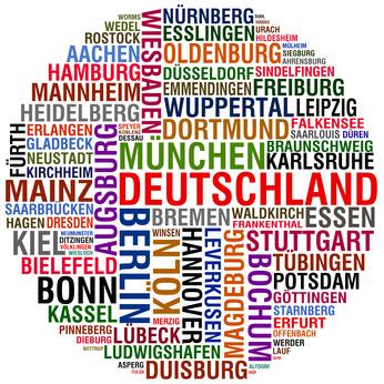 http://www.staufenbiel.de/fileadmin/_migrated/pics/Fotolia_39765655_asiln.jpg
