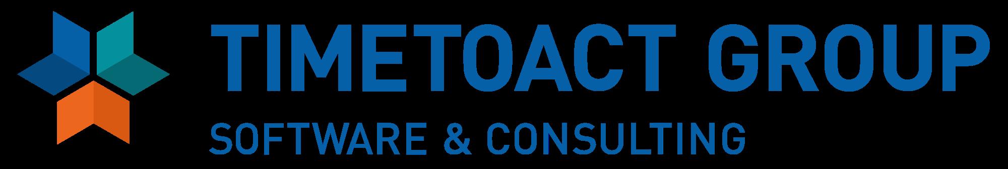 TIMETOACT GROUP