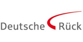 Deutsche Rück