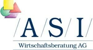 A.S.I. Wirtschaftsberatung
