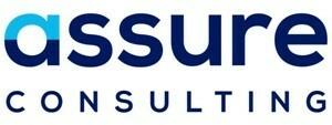 Assure Consulting GmbH
