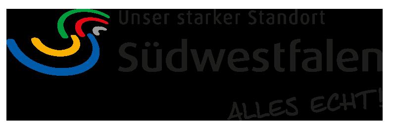 Region Südwestfalen