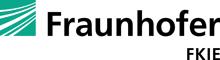 Fraunhofer FKIE