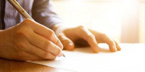 Großzügig Hypothek Underwriter Lebenslauf Hilfe Ideen ...