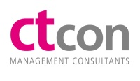 CTcon Management Consultants