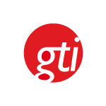 GTI Recruiting Solutions