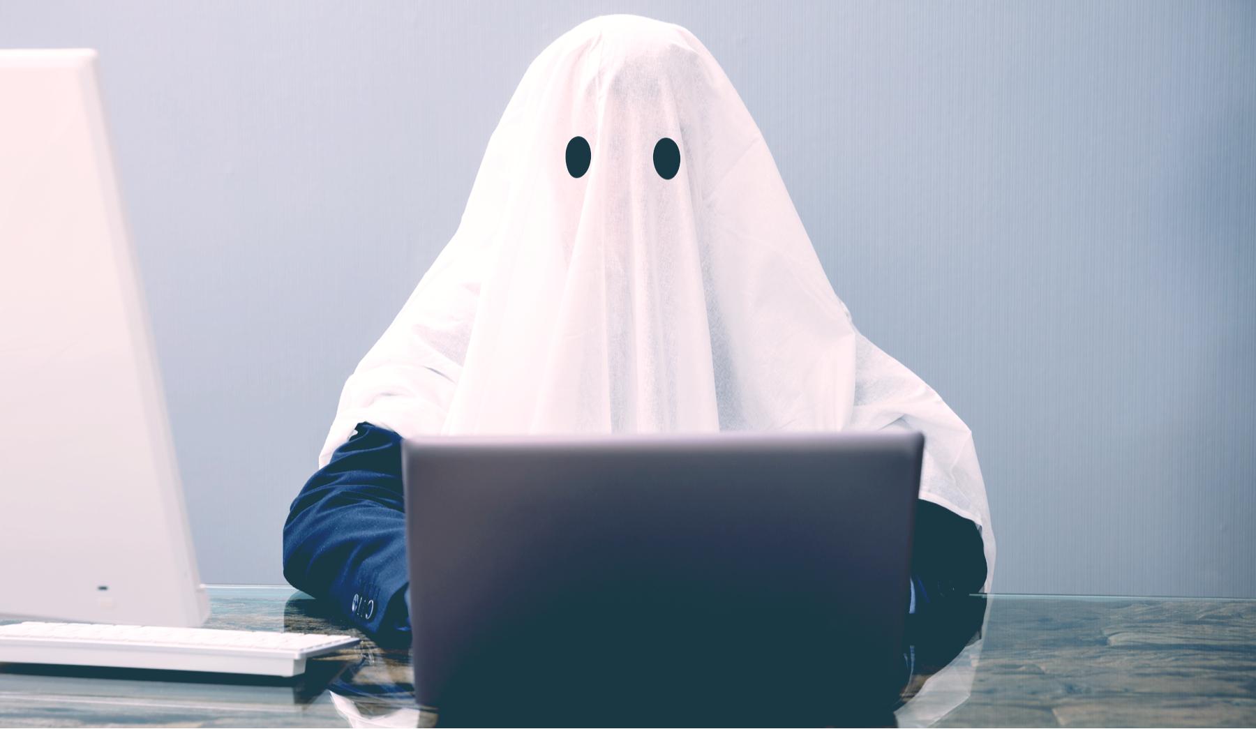Die Perfekte Bewerbung Ein Ghostwriter Fur