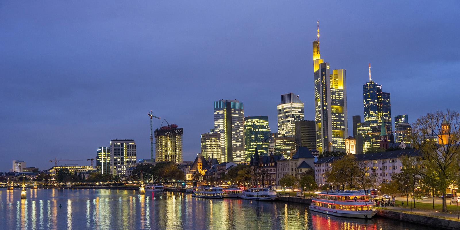 wie banken bewerber auswhlen - Deutsche Bank Bewerbung