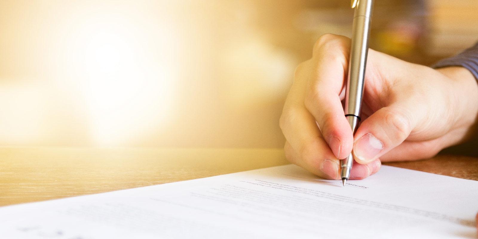 Befristeter Arbeitsvertrag Zeitarbeit Werkvertrag Wo Liegt Der
