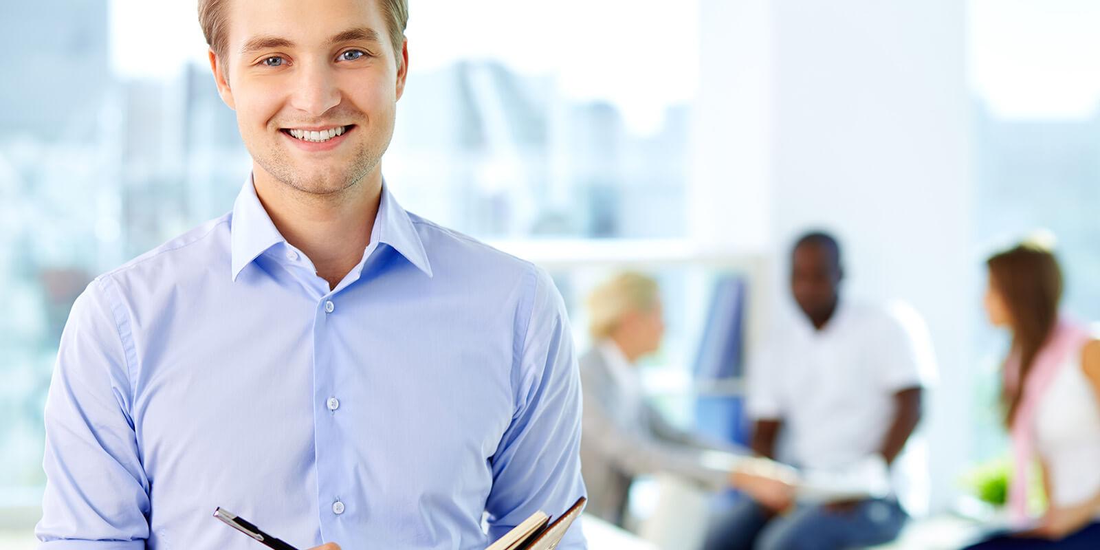 Bewerbungsgespräch Im Consulting