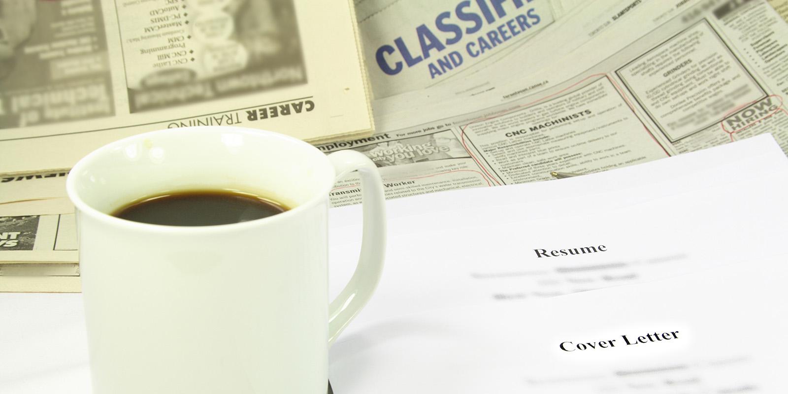 Bewerben Auf Englisch Cover Letter