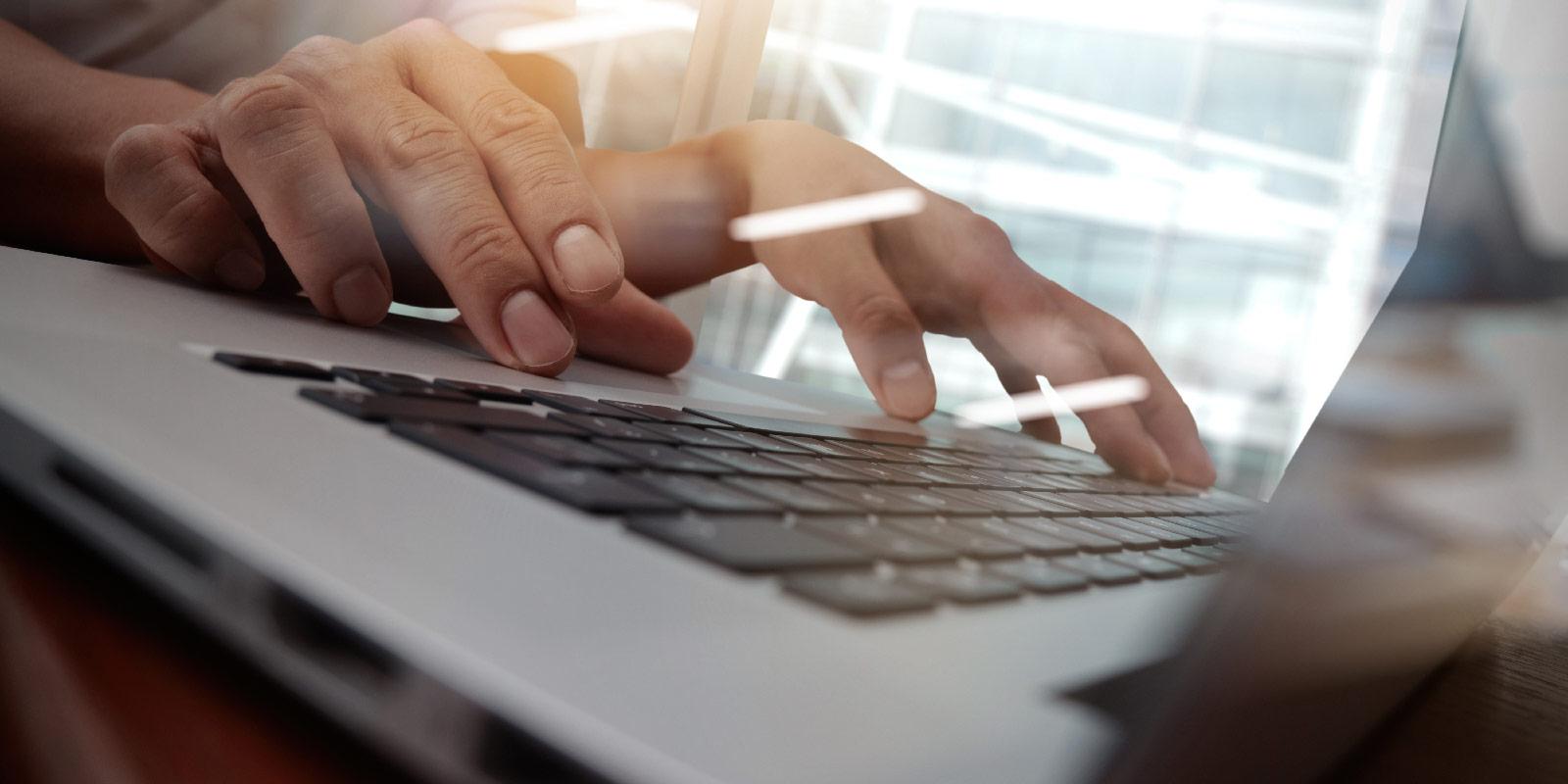 E Mail Auf Englisch Alle Tipps Und Tricks