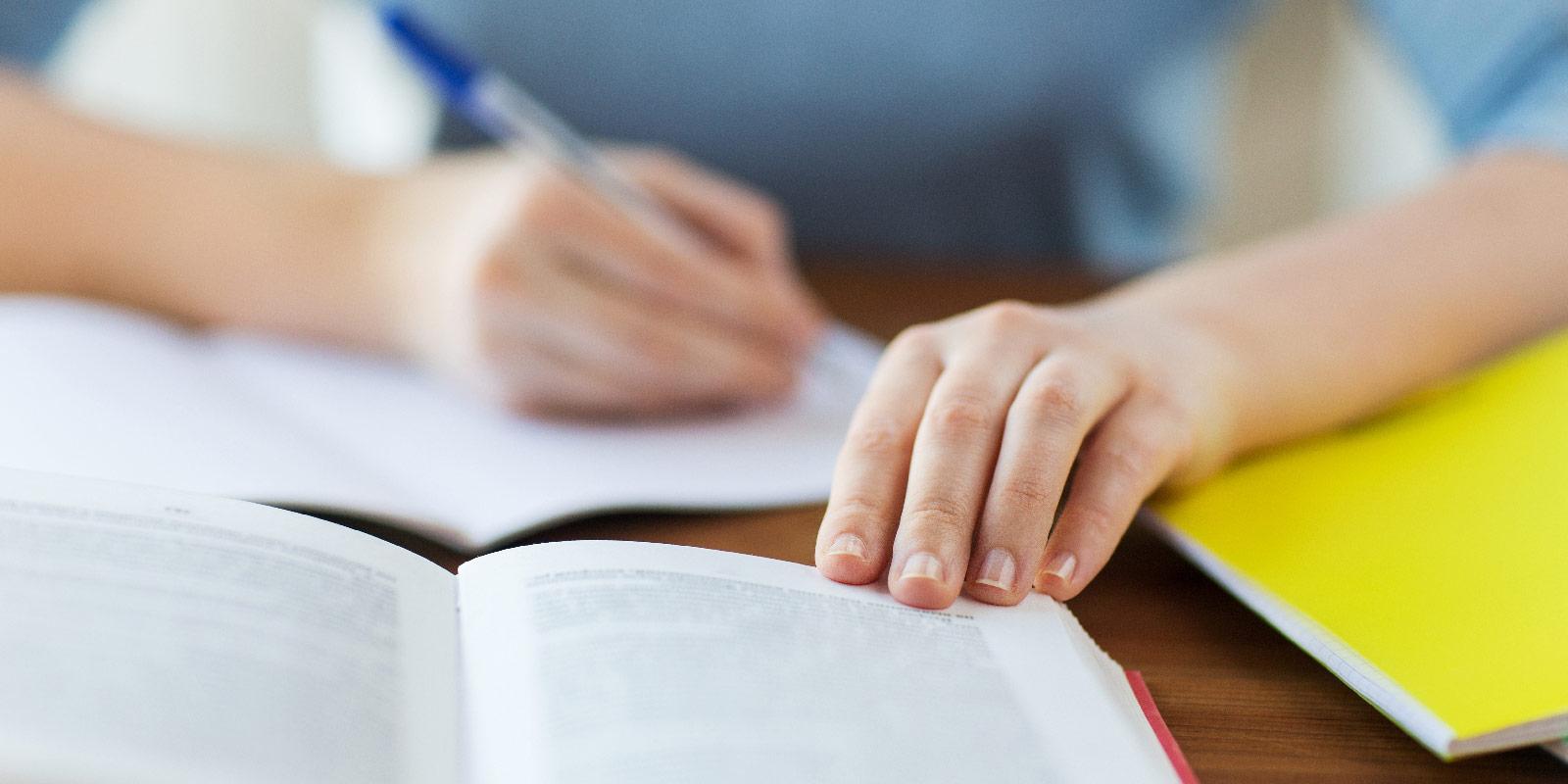 Dr arbeit schreiben ohne master charakterisierung schreiben klett